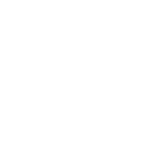 East Peoria, Illinois homepage